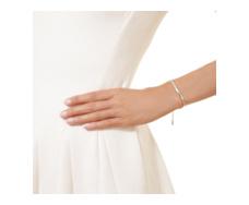 Esencia Chain Bracelet - Monica Vinader