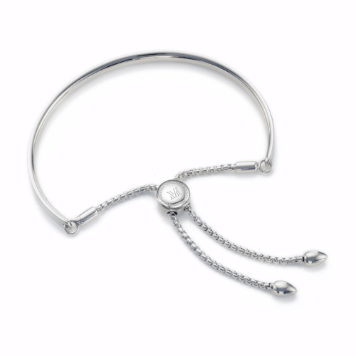 Fiji Friendship Petite Chain Bracelet
